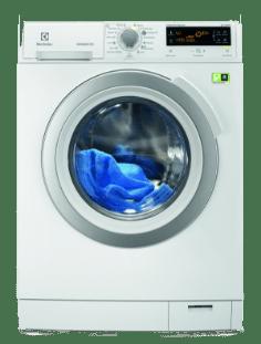 Masini de spalat Electrolux