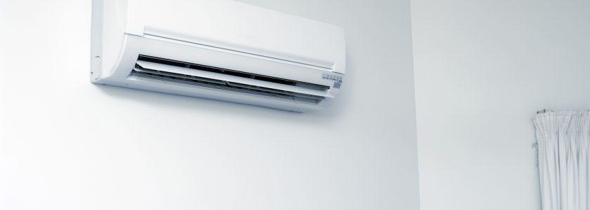 Cel mai bun aparat de aer conditionat: top 5 modele