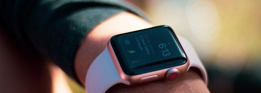 Cel mai bun smartwatch – Alege pretul avantajos, calitatea si designul elegant
