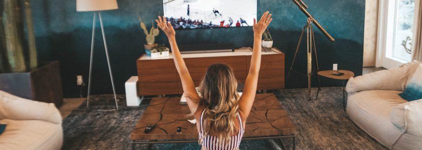 Ce inseamna rezolutia HD, full HD si Ultra HD si care sunt diferentele?