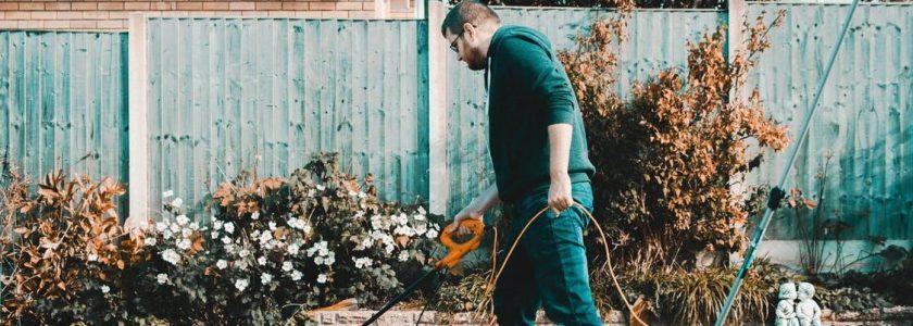 Amenajare gradina: sfaturi de amenajare, ingrijire si intretinere a gradinii
