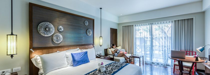 Amenajare dormitor: Idei, modele de inspiratie si sfaturi pentru decorarea dormitorului