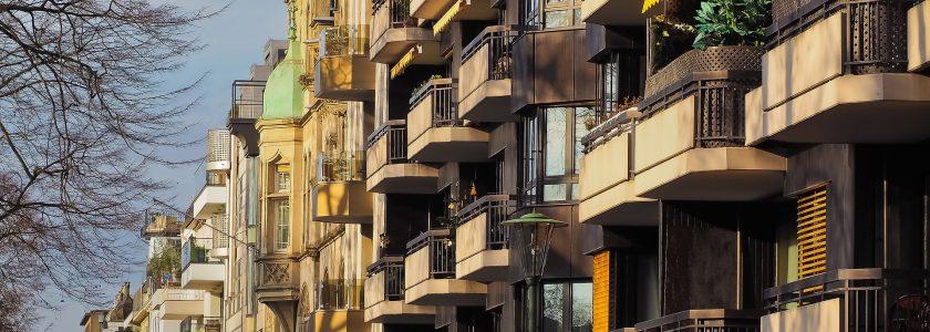 Amenajarea balconului: idei, sfaturi, solutii