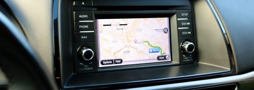Cel mai bun GPS: ghid de achizitie si top 5 produse
