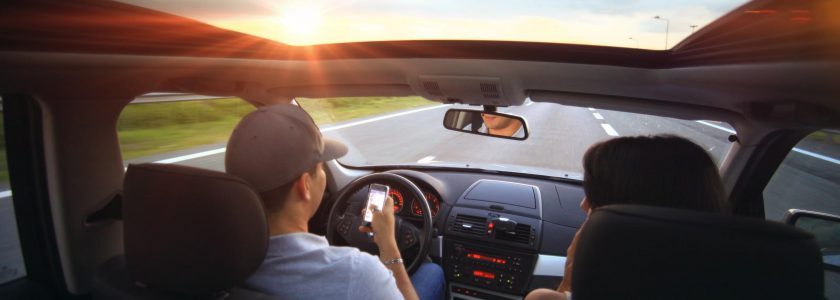 Gadgeturi auto pe care trebuie sa le ai in urmatorul roadtrip