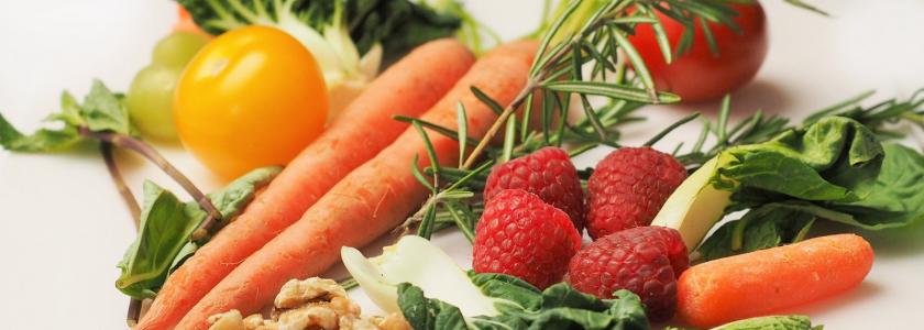 Cum păstrezi corect alimentele în frigider?