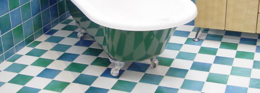 Amenajare baie – care sunt pașii de urmat?