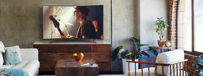 Care sunt cele mai bune televizoare 4K – modele de top, alternative low price, surprize pentru gameri