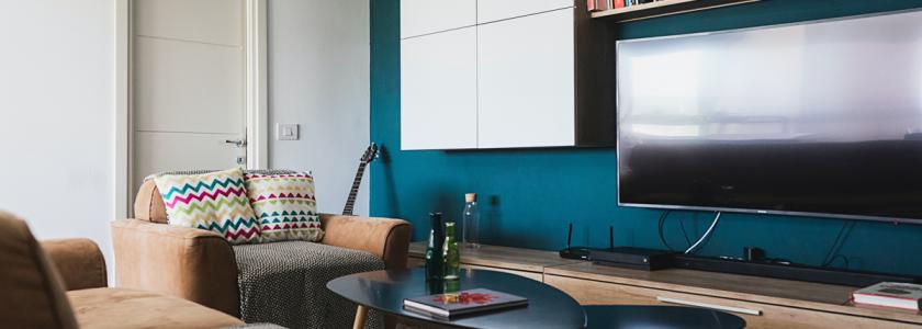 MicroLED sau OLED – Cum arată viitorul în materie de display-uri TV?
