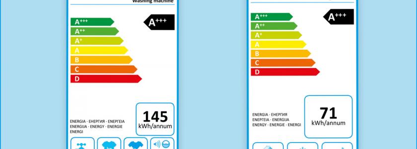 Clasele energetice la frigidere: Ghid Complet pentru diferențierea acestora