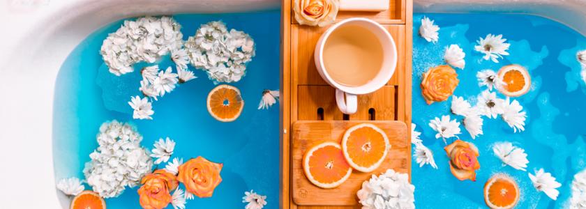 Igiena personală – Idei și sfaturi esențiale pentru un aspect îngrijit