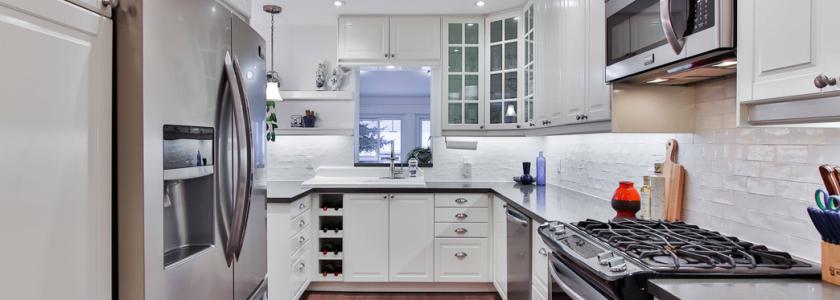 Temperatura în frigider – TOT ce TREBUIE să știi ca să nu ți se strice nici frigiderul, nici alimentele