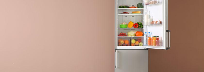 Cele mai bune combine frigorifice: Păreri, sugestii și sfaturi! Top 3 cele mai bune combine frigorifice!