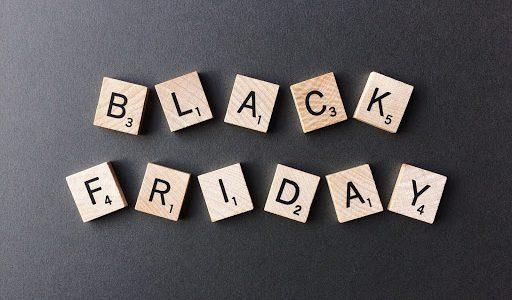 Black Friday – GHIDUL tău practic către cele mai bune achiziții