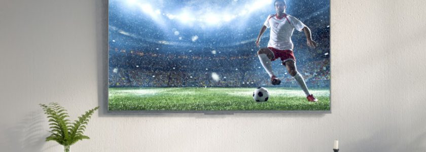 Tehnologia OLED – TOT ce trebuie să știi despre cele mai SUBȚIRI și ECO televizoare ale momentului