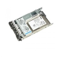 "Hard Disk Server DELL 300GB, SAS, 2.5"" Hot Plug"