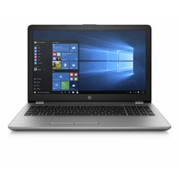 "Laptop HP 250 G6, 15.6"" LED HD, Intel Celeron N3350, RAM 4GB, HDD 1TB, Free DOS"