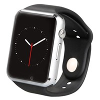 Smartwatch E-Boda Smart Time 310 negru