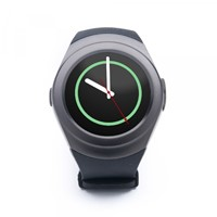 SMARTWATCH E-BODA SMART TIME 330
