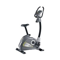 Bicicleta fitness Kettler CYCLE M