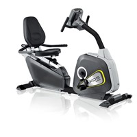 Bicicleta fitness Kettler CYCLE R