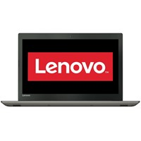 "Laptop Lenovo IdeaPad 520-15IKB, 15.6"" FHD IPS, Intel Core I3-7100U, nVidia 940MX 2GB, RAM 4GB DDR4, HDD 1TB , DOS"