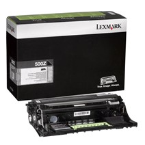 Unitate imagine Lexmark 50F0Z00 Black