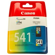 Cartus cerneala Canon CL-541, color, capacitate 8ml