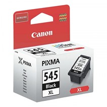 Cartus cerneala Canon PG-545XL, black, capacitate 15ml