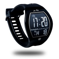 Smartwatch E-ink Evolio X-Fit