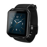 Smartwatch Evolio X-Watch 3