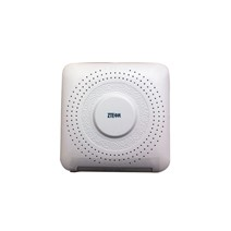 Access point Switch ZTE ZXV10 W811N, 802.11n 2.4G Indoor AP: high-grade 802.11n equipment designed for operator to deploy WLAN network, PoE power, 100mw output power, 2.4GHz, IEEE 802.11b/g/n, MIMO 2x2 antenna inside.