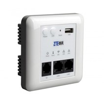 Access point Acces Point ZTE WE2012 indoor