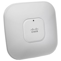 Access point Acces Point Cisco AIR-CAP702I-E-K9