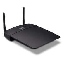 Access point Linksys WAP300N