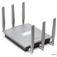 Access point D Link DAP-2695 AC1750 dual band