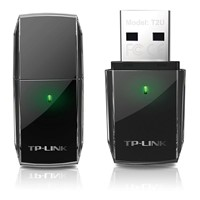 TP Link Adaptor wireless TP-Link Archer T2U