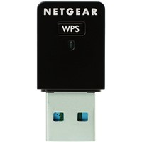 Adaptor wireless NetGear N300 Mini