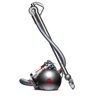 Aspirator fara sac Dyson Cinetic Big Ball Animal Pro 2 228409-01