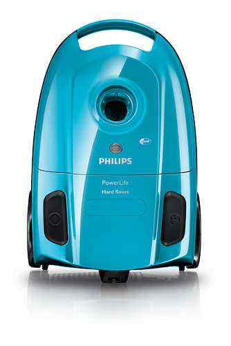 Aspirator Philips FC8324-09 - Pret avantajos - Ideall.ro 413f9377e2