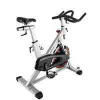 Bicicleta fitness Kettler SPEED 3