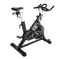 Bicicleta fitness Kettler SPEED 5