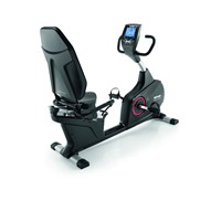 Bicicleta fitness Kettler RE 7