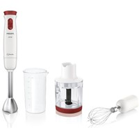 Blender Philips HR1625