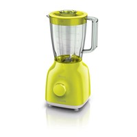 Blender Philips HR2100-40