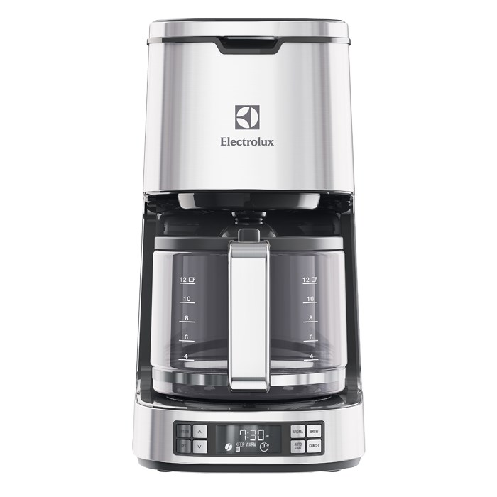 Cafetiere   18 produse in oferta   Ideall.ro
