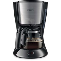 Cafetiera Philips HD7435