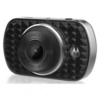 Camera auto Motorola MDC150, Full HD, unghi de 140°