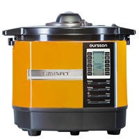 Multicooker Oursson MP5005PSD/OR