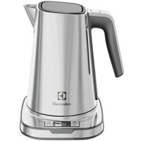 Fierbator cordless Electrolux Expressionist Collection EEWA7800